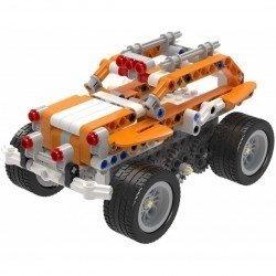 Hračkové roboty