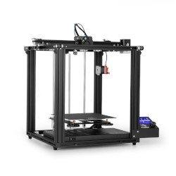 3D tiskárny Creality - řada Ender