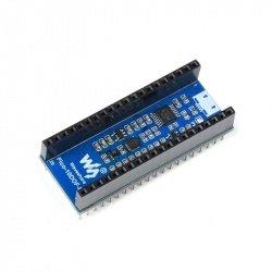 Raspberry Pi Pico Hat - senzory