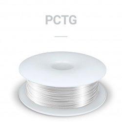 PCTG vlákna