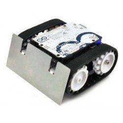 Robot Pololu Zumo