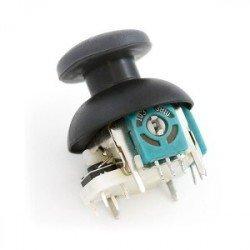 Joystick, joystick Arduino