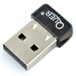 USB WiFi karty