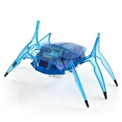 Hexbug - hračky