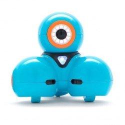 Wonder - vzdělávací roboty