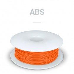 ABS vlákna