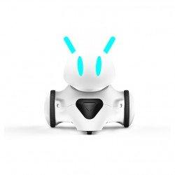 Photon - vzdělávací robot