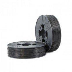 Filamenty (3D tisk) – tiskové struny