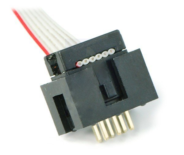 Konektor IDC